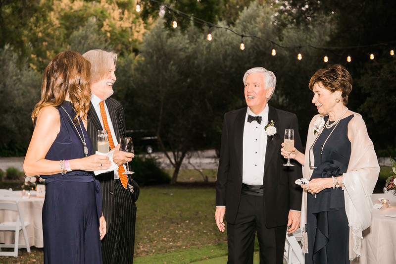 Lizzy & Austin's Wedding-0391-2.jpg