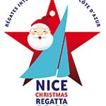 59th Nice Christmas Regatta