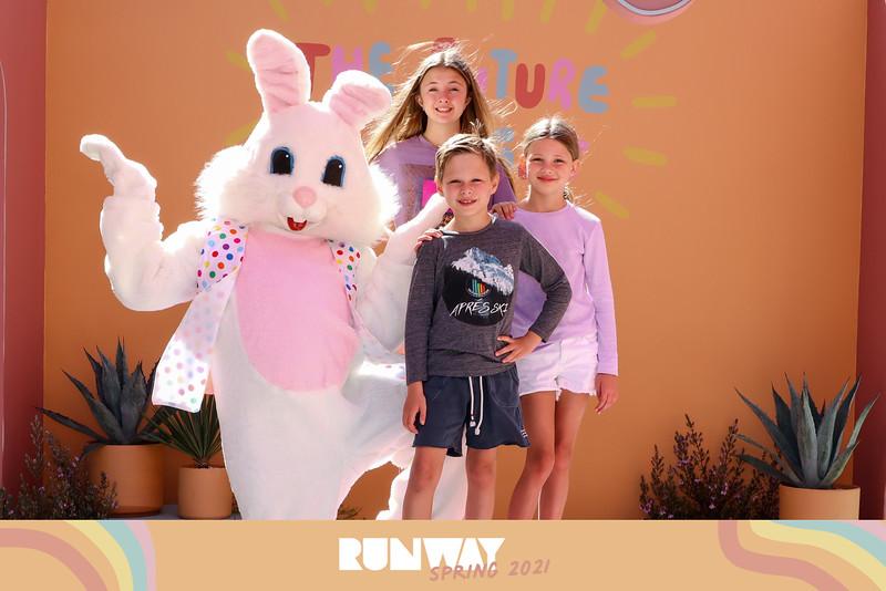 Easter-41.jpg