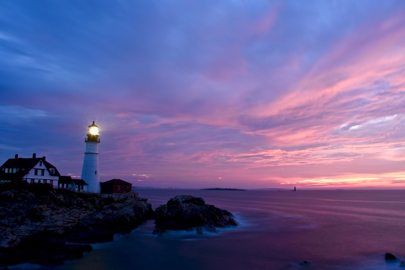 Portland Head Light 8:12:20-2.jpg