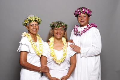 Hawaiian Girls 2006