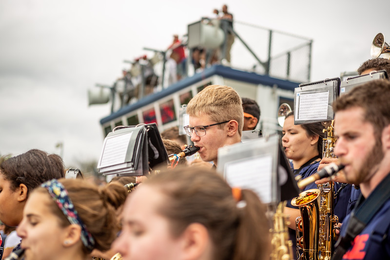 Mike Maney_CBE Marching Band 2nd game 2018-15.jpg