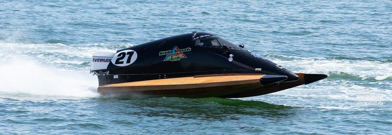 Gulfport Grand Prix 2019-0054.jpg