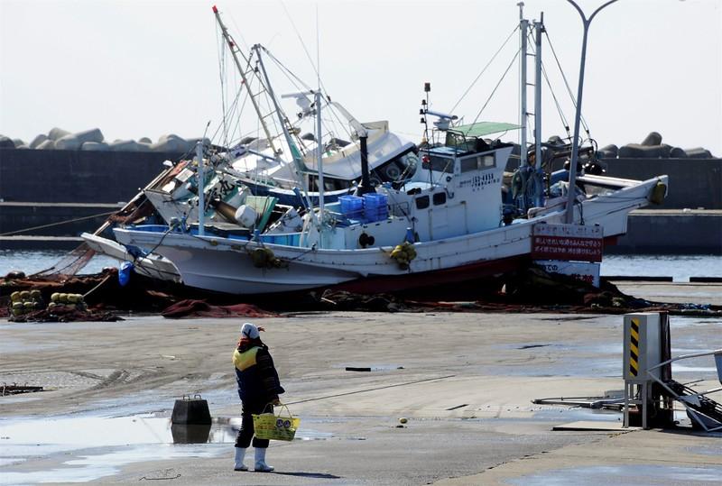 JapanEarthquake2011-48.jpg