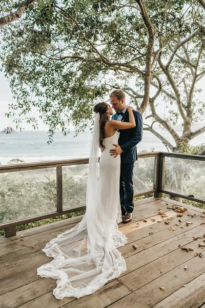 Wedding-of-Arne&Leona-15062019-326.JPG