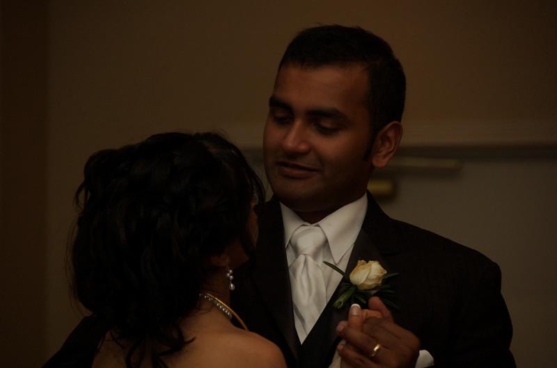 Leonard's Wedding - 062.jpg