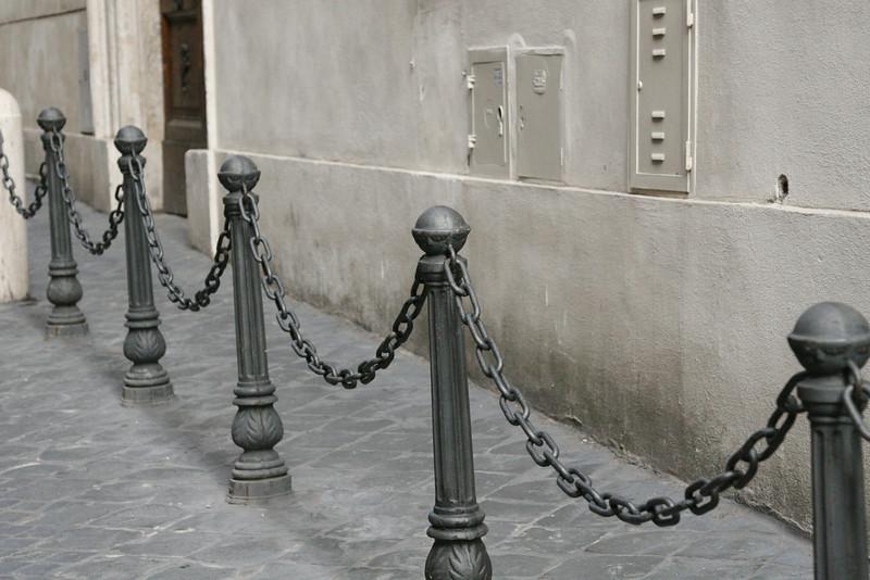 Italy Gianna -   0197.jpg