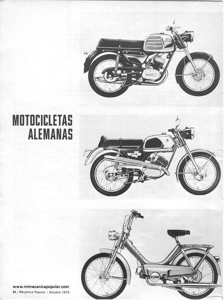 motocicletas_alemanas_octubre_1970-01g.jpg