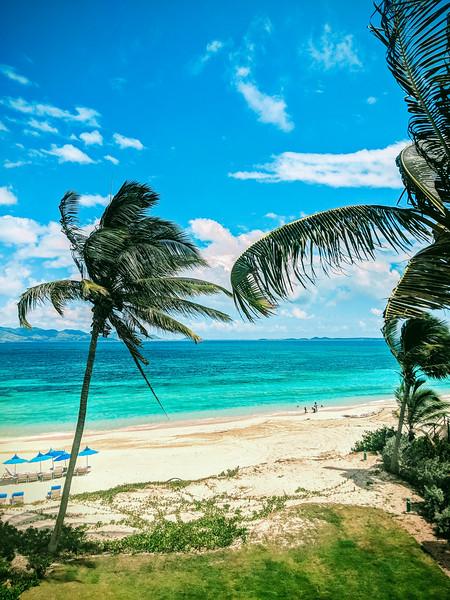 rendevous bay anguilla 2.jpg