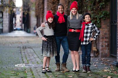 2020-12-13-Amanda-Nakean-Family-Photos