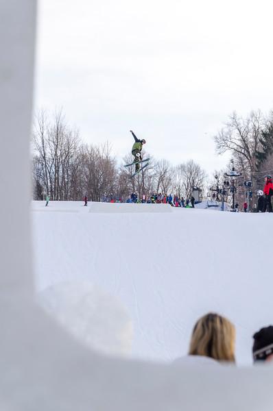 Big-Air-Practice_2-7-15_Snow-Trails-122.jpg