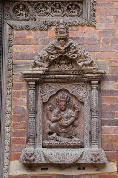 190407-131625-Nepal India-5900.jpg