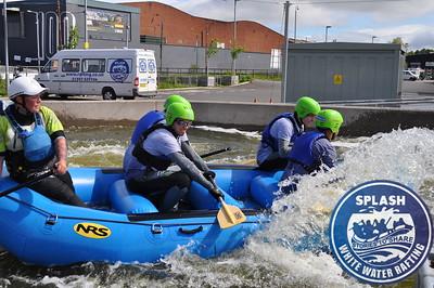 28 05 2017 Glasgow Raft 1030