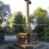 Hoole War Memorial: Hoole Road: Hoole