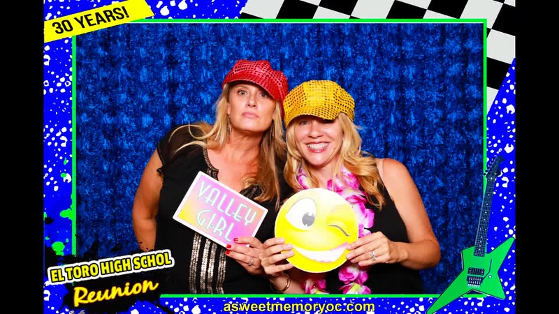 Photo Booth, Gif, Ladera Ranch, Orange County (399 of 94).mp4
