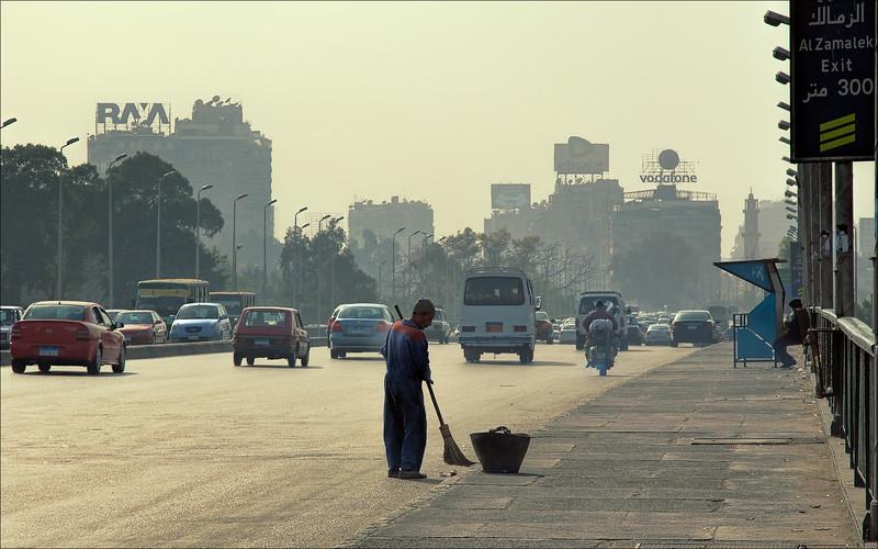 2010-03-13-Egypte-0473-Modifier-export.jpg