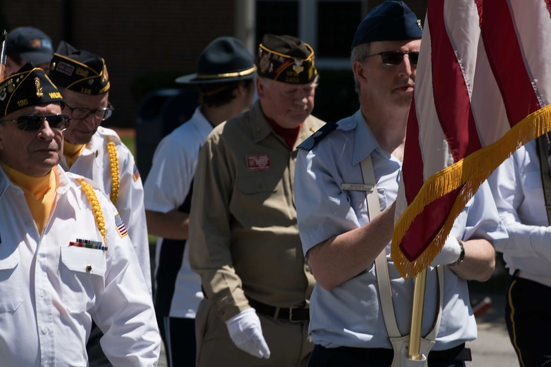 2019.0527_Wilmington_MA_MemorialDay_Parade_Event-0291-291.jpg