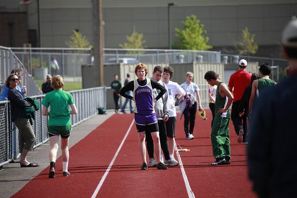 2012-05-10 IHS JV Track at KingCo