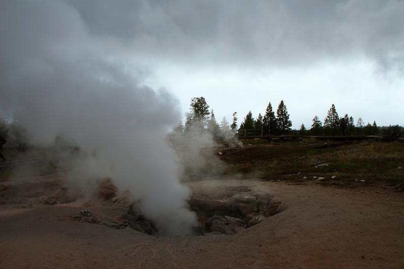 02_Yellowstone National Park_Montana_Wyoming-34.jpg