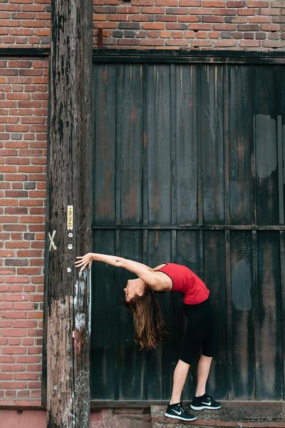 fitnessLA.280.jpg