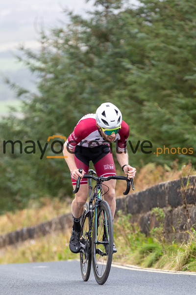 2020-09-27 Stockton Wheelers Hill Climb