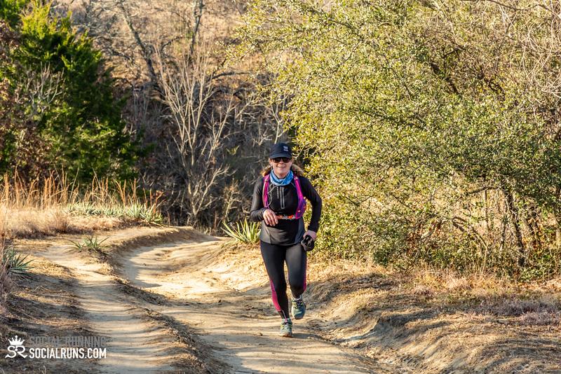 SR Trail Run Jan26 2019_CL_4767-Web.jpg