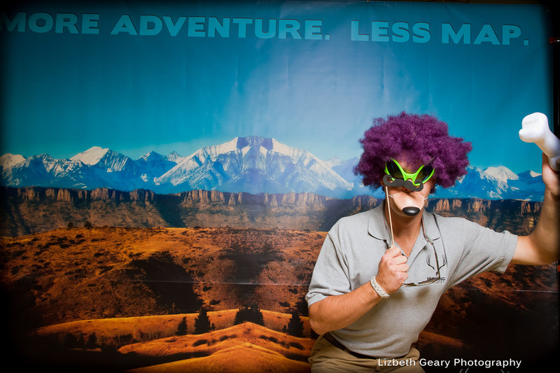 IMG_0442_bozeman_montana_photo_booth_chisel.jpg