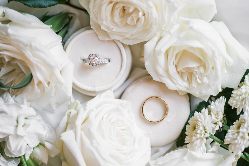 KatharineandLance_Wedding-21.jpg