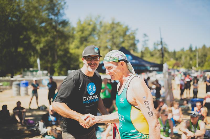Elk Lake Triathlon, Duathlon & Aquabike 2018; Dynamic Race Events; Judah Paemka Photography; Best Event Photographer Victoria BC.-224.jpg