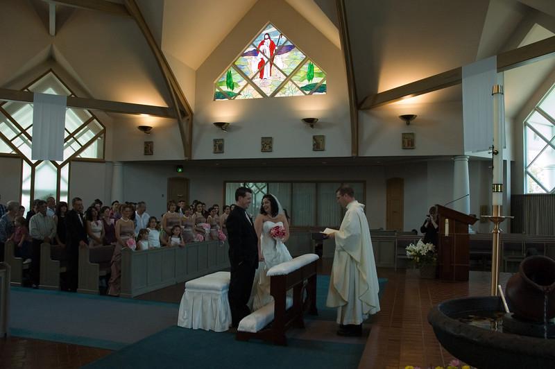 Legendre_Wedding_Ceremony044.JPG