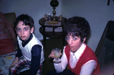 Year (1977)