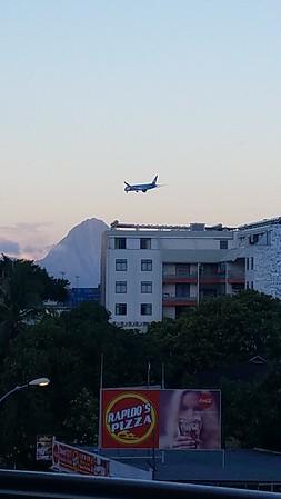2018 Tahiti Vacation