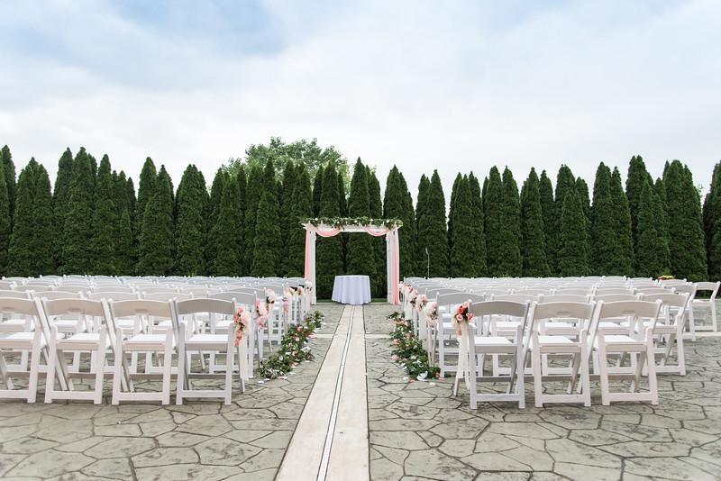 KAYLA & JACK WEDDING-176.jpg