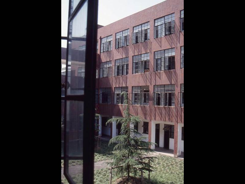 Slide98.JPG