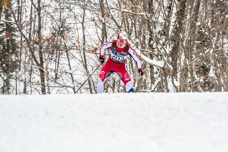 2020-NordicNats-15Skate-men-0937.jpg