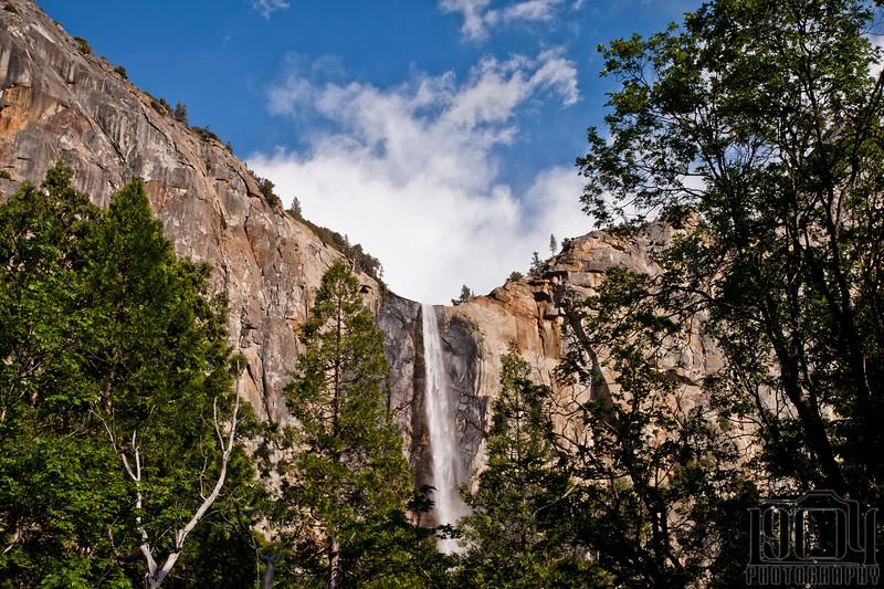 20140522 Utah Road Trip Yosemite 071.jpg