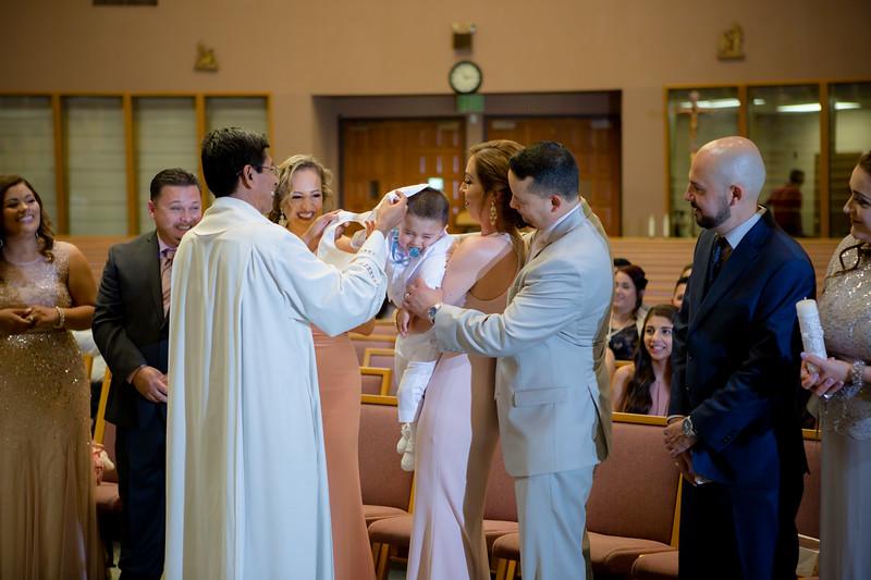 Gerardo, Daniel and Alexa Baptism-96.jpg