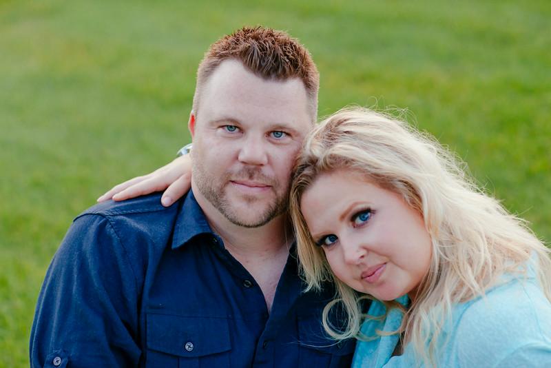 Chris & Sara _Engaged  (81).jpg