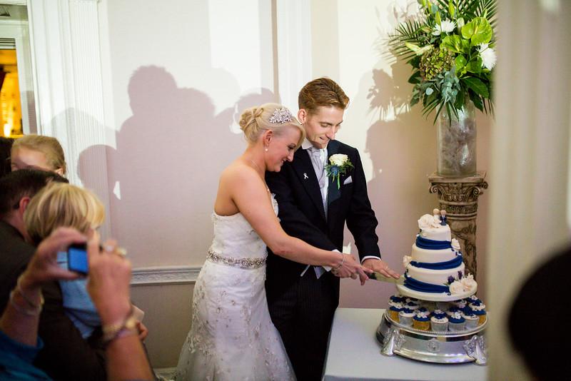 Campbell Wedding_712.jpg
