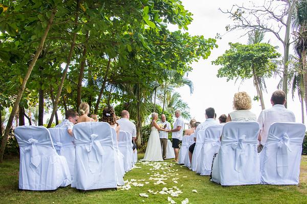 wedding-4-Portfolio-134.jpg