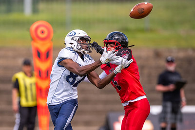 London Blitz  u19s vs East Kilbride Pirates (£2 Single Downloads. £85 Gallery Download. Prints from £3.50)