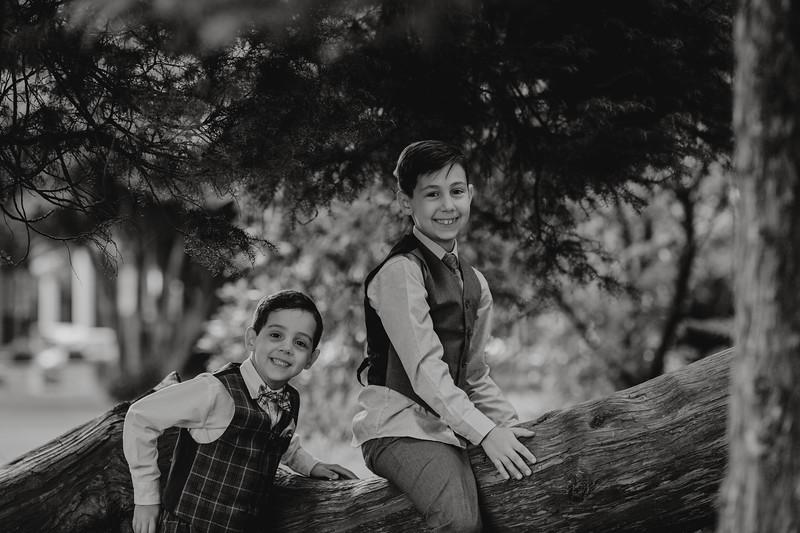 McConkey Family-46.jpg