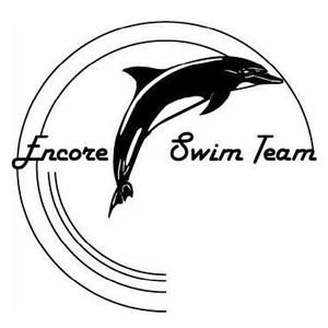 Encore Swim-a-Thon 2019
