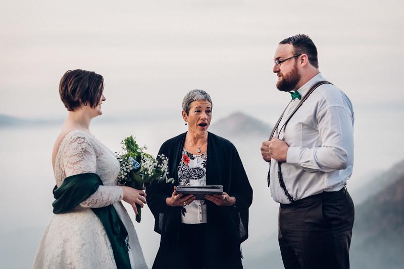 Hire-Wedding-94.jpg