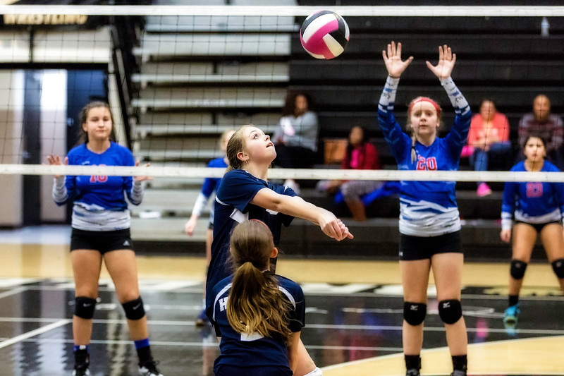2017 HMS JV Volleyball-52.jpg