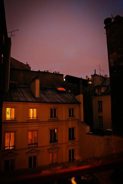 Paris Summer 2011-107.jpg