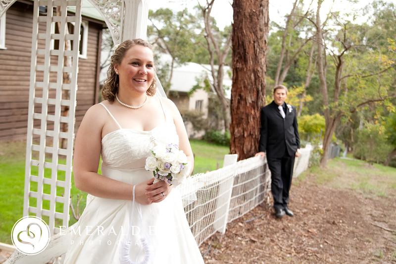 weddingmovie-182.jpg