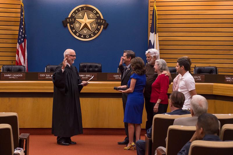 Council Swearing In_2015_120.jpg