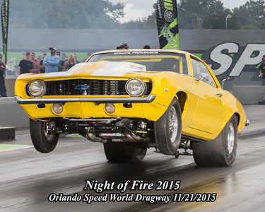 OSW Night Of Fire 2015 11-21-2015