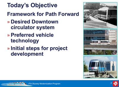 Skyway Expansion Board Presentation